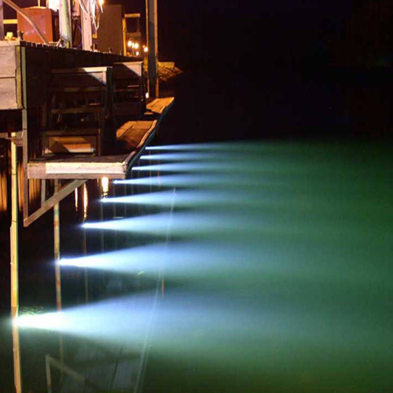 Boat Underwater LED Dock Lights Dock Design Pinterest Boat Lights And L