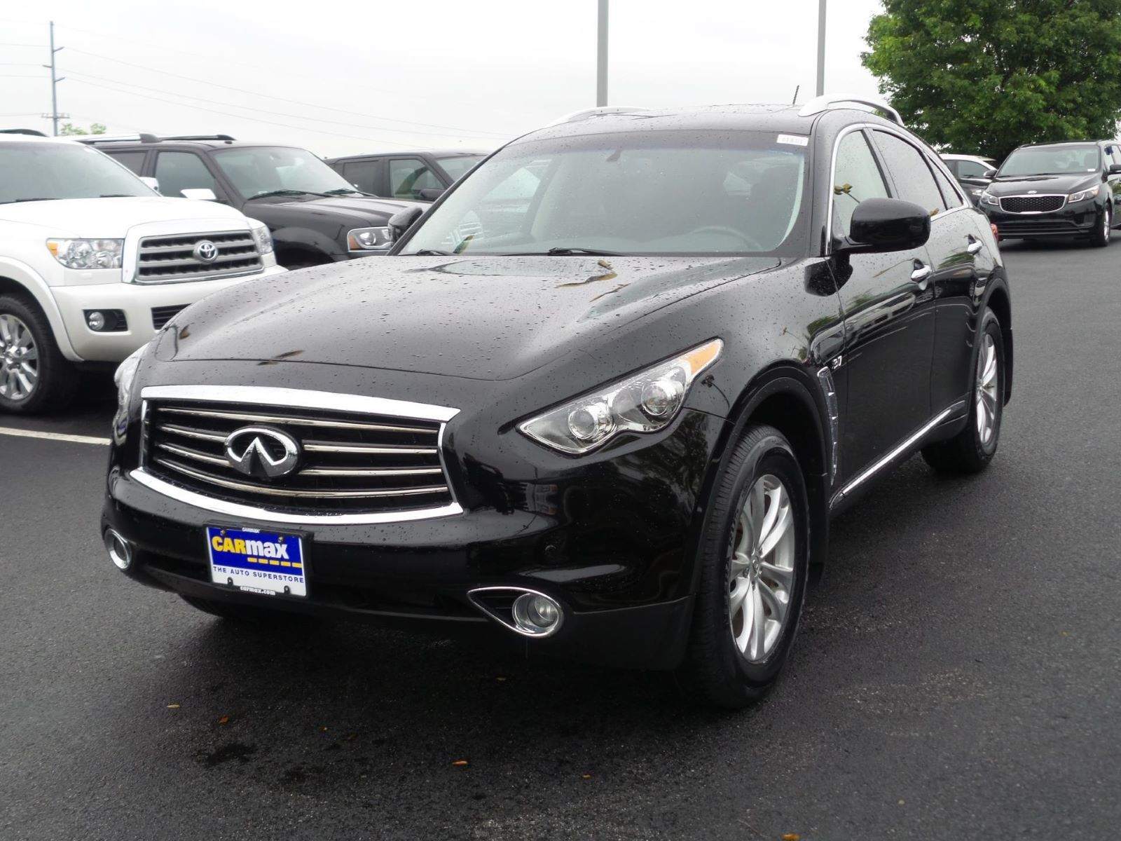 suv infiniti fx amazing used acura of cool damn murdered pinterest out infinity