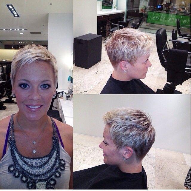 Pin On Brown Hair Blonde Hoghlights
