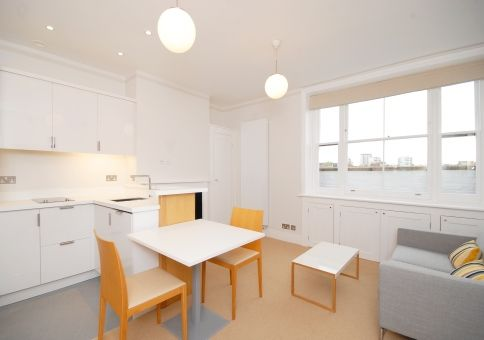 Beautiful One Bedroom Apartment In Marylebone On Holidayporch Com London Vacation Rental Http Ho Holiday Apartments London Vacation Rentals Apartment