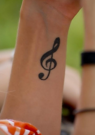 tatoo-nota-musical.png (324×463)