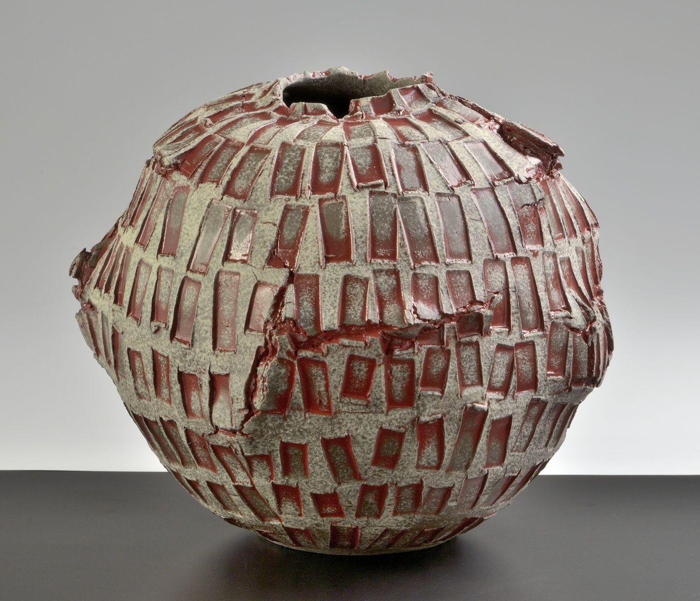 boyan moskov ceramic studio work keramiek boyan moskov ceramic studio work