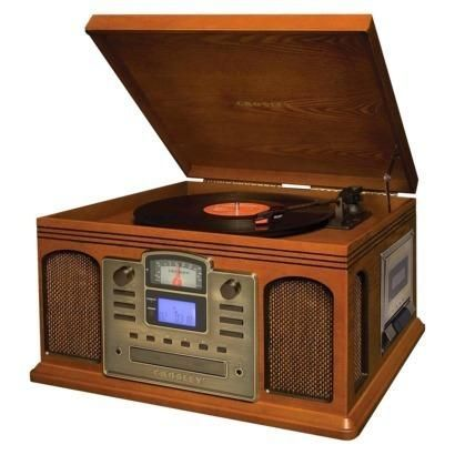 Find Home Audio Vinyl Turntables At Target Com In The