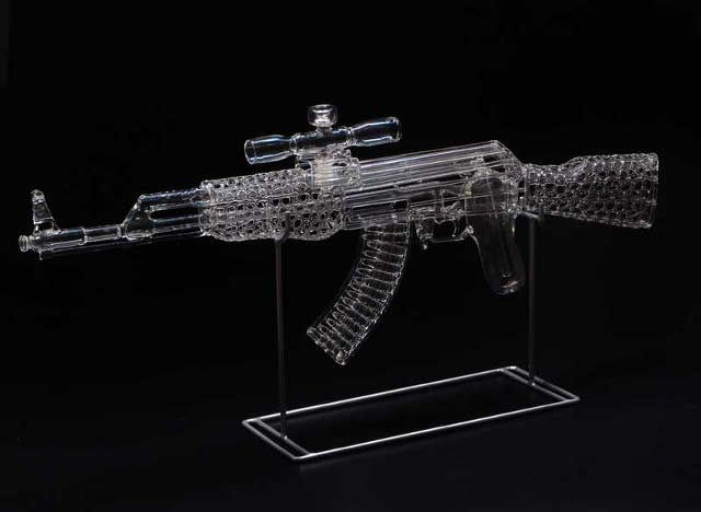 That S What I Call Art Such A Magnificent Work Glass