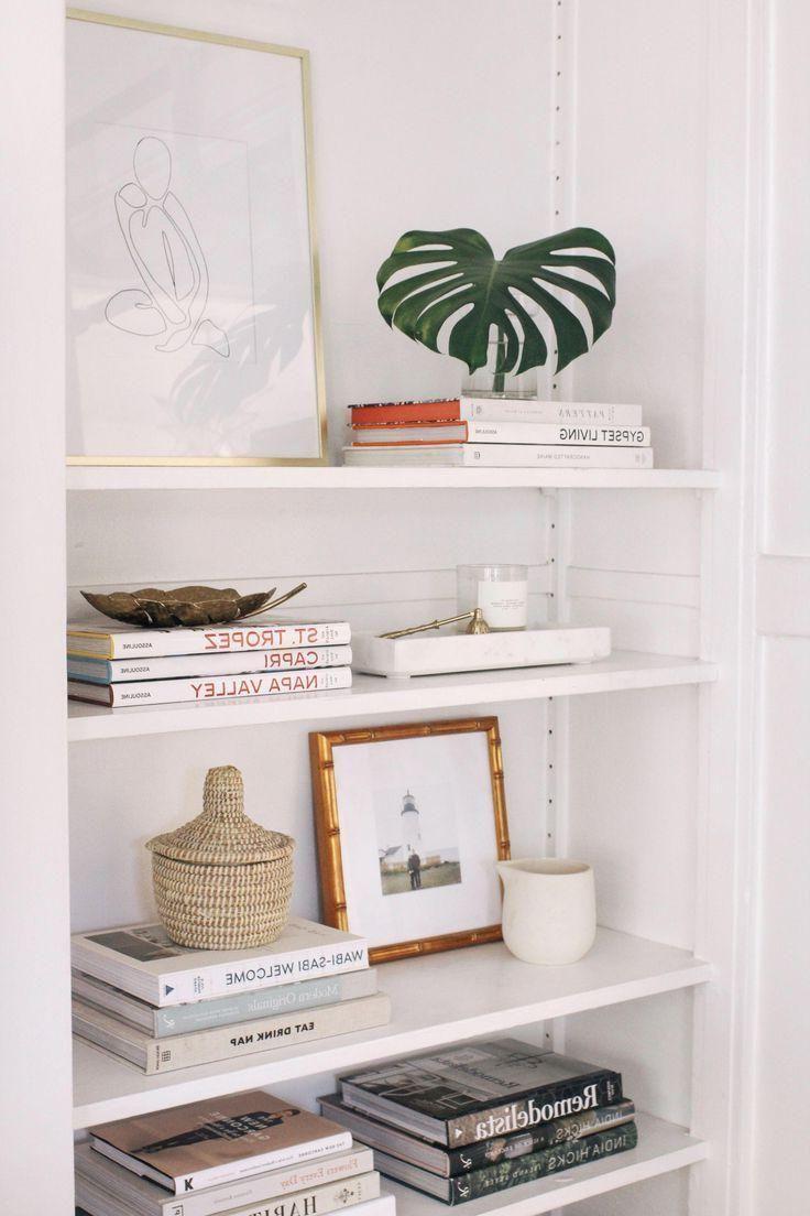 Home Remodel Tips #homedecor #bookshelf #shelfie.Home Remodel Tips  #homedecor #bookshelf #shelfie