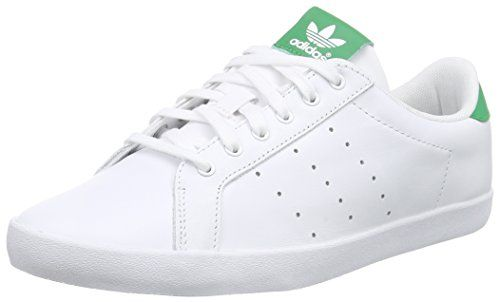 adidas Originals 'Miss Stan Smith' Trainers | Sneakers
