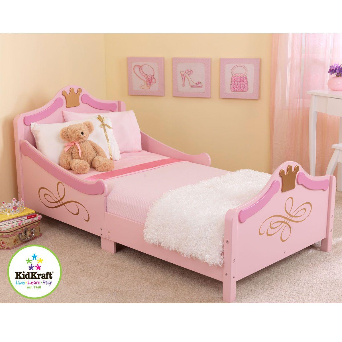 Kidkraft Prinzessin Kinderbett Kinderbett Design Kinderbett Und