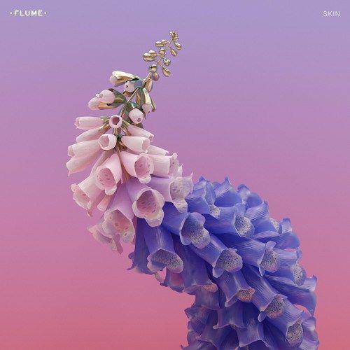 xx coexist full album torrent download