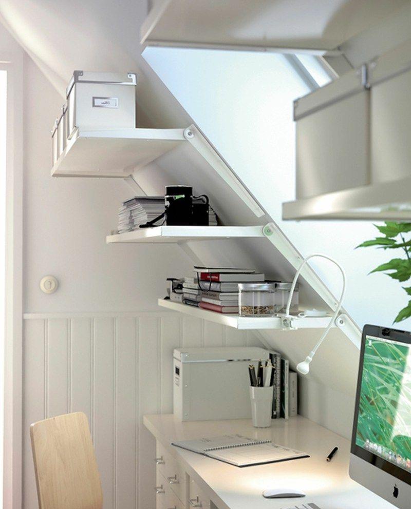 kreative regal gestaltung wohnzimmer pinterest. Black Bedroom Furniture Sets. Home Design Ideas