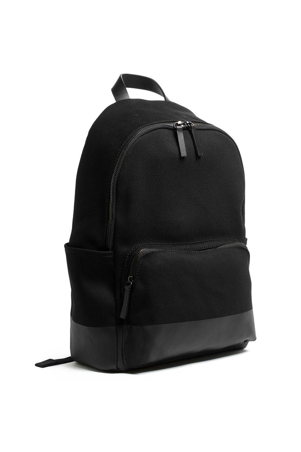 fe1562bf2434 12 Best Backpacks for Women 2018 - Cute Backpacks for Travel