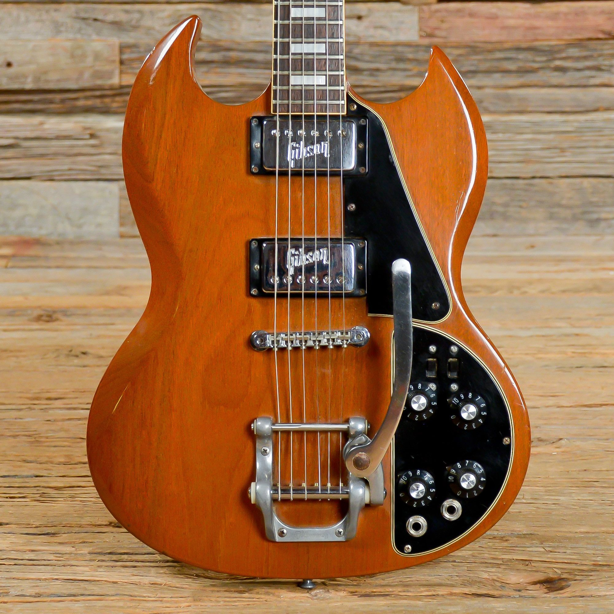 wiring diagram for epiphone g 400 with Gibson Sg Plans Let's Build on Tone Zone 047uf 109069 together with Wiring Diagram Electric Mandolin likewise Gibson SG Plans Let's Build as well 19909 Mod Garage 50s Les Paul Wiring In A Telecaster also Ed Sheeran Tattoos.