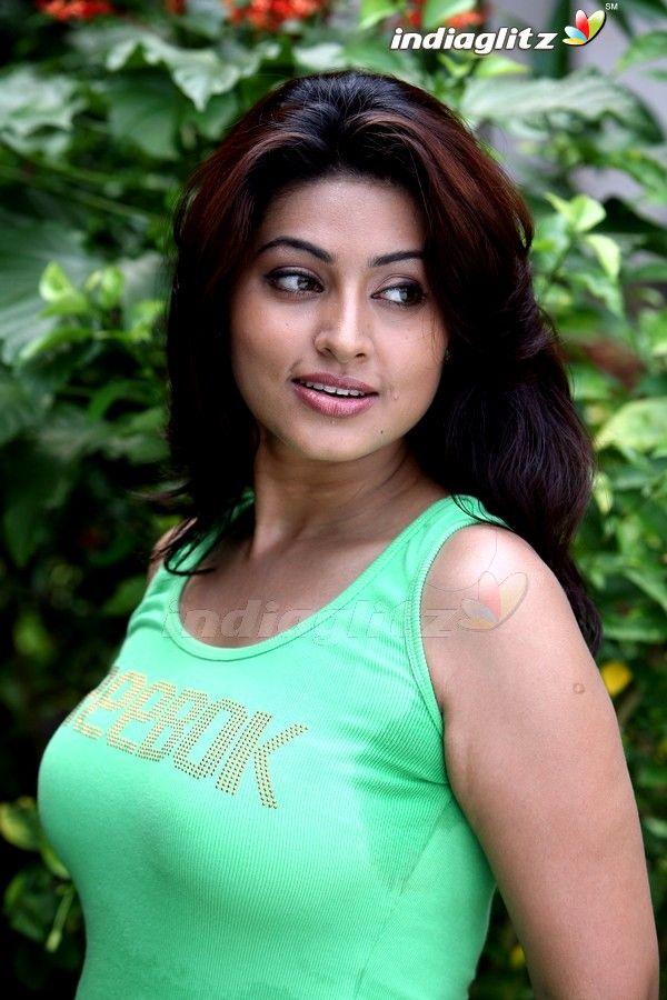 Unseen Tamil Actress Images Pics Hot Sneha Hot Sexy Boob Images
