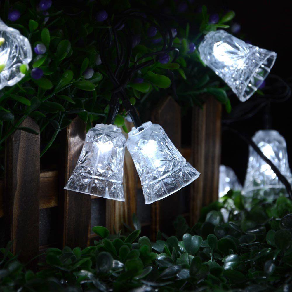 e905b638a8d9c835be24777ed49d0f2e - Botanical Gardens Garden Lights Promo Code