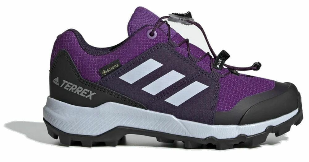 eBay #Sponsored adidas Performance Kinder Outdoorschuh