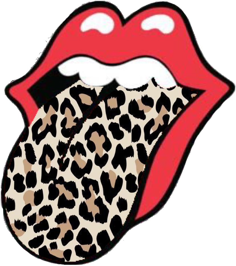 Sympathy For The Route Setter Rolling Stones Logo Rolling Stones Vector Logo