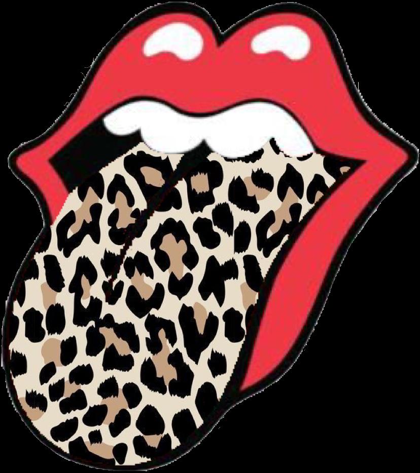 PIN MAKER elenapadoann in 2020 Rolling stones logo