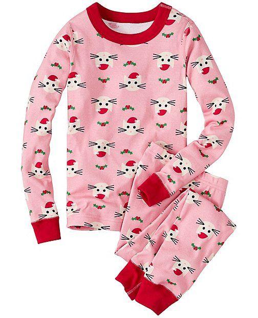 How I Roll School Bus Toddler Baby Girls Short Sleeve Ruffle T-Shirt
