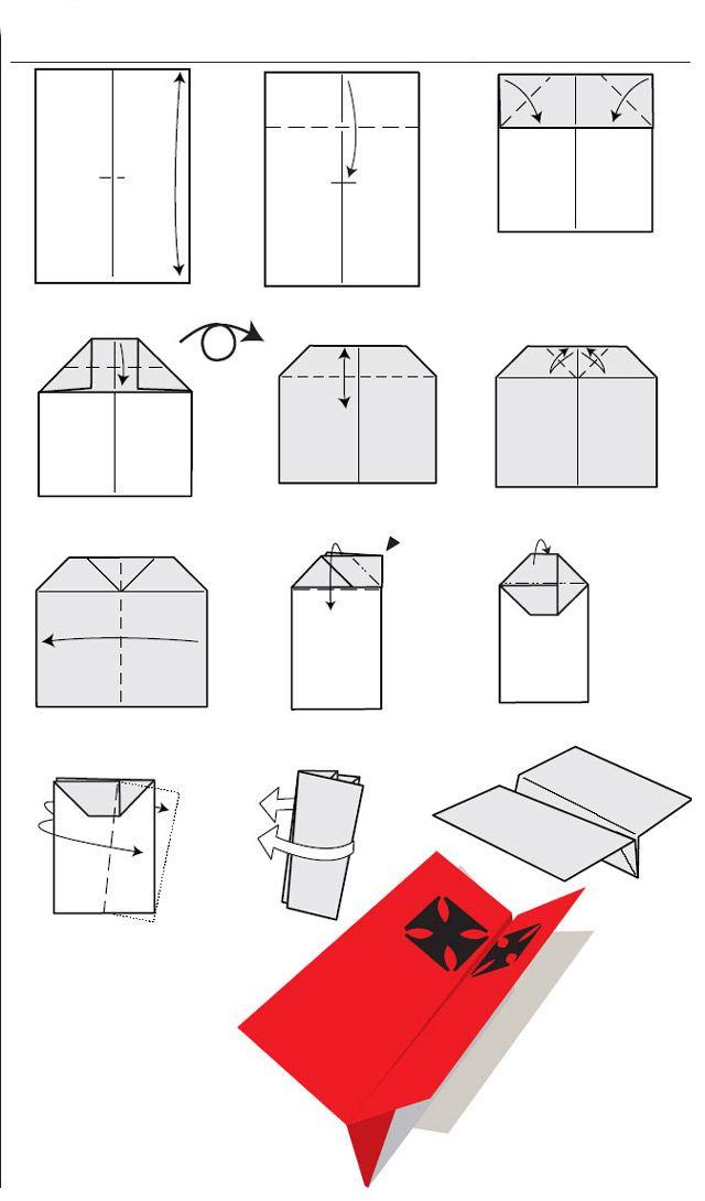 Comment Faire Des Avions En Papier : comment, faire, avions, papier, Origami, D'avion, Planeur, Papier, Modèle, Carré, Paper, Plane,, Airplanes,, Aeroplane