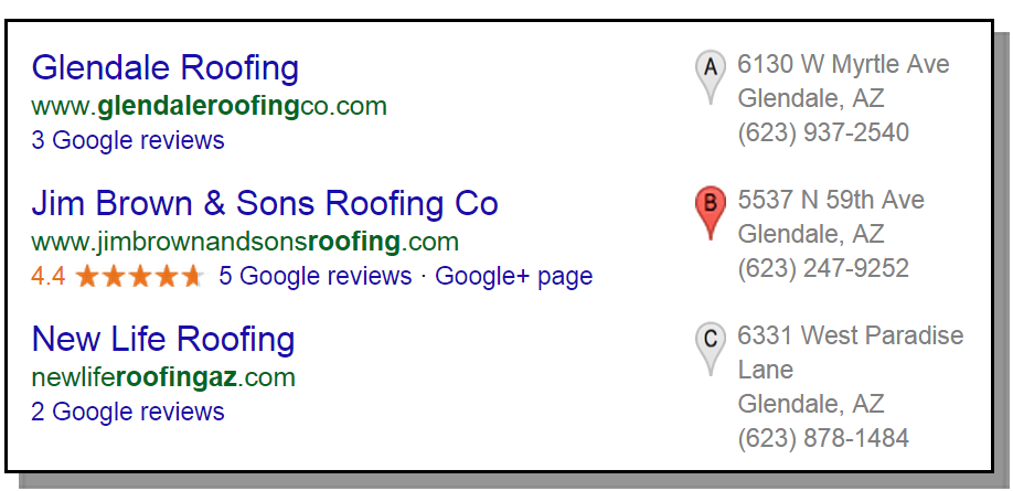 Jim Brown And Sons Roofing Jimbrownandsons On Pinterest