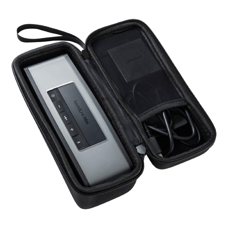 Robot Check Wireless Speakers Portable Bose Soundlink Mini Ii Bose Soundlink Mini