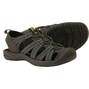43699e2471e Ozark Trail Men s River Sandals Walmart  11 Rollback size 10ish. Or 9 1 2