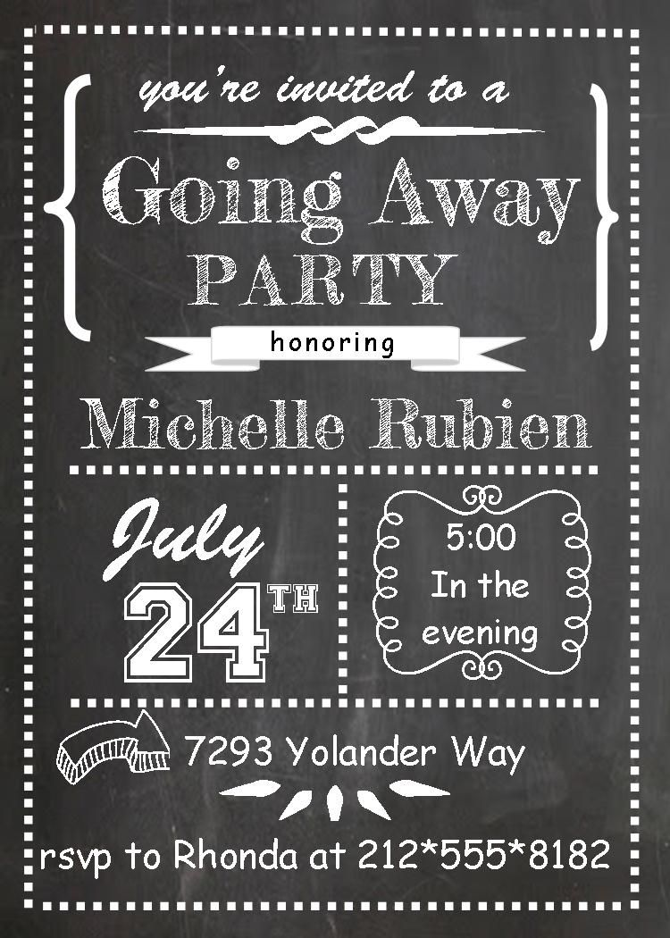 Going Away Party invitations fall 2014 | "|750|1050|?|30b0483ce1cb73ecc1fd480ad39c936c|False|UNLIKELY|0.3616209030151367
