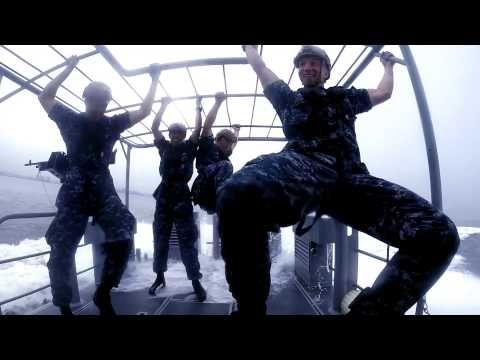 USNA summer 3 0 | Naval Academy Spirit Spots and Videos