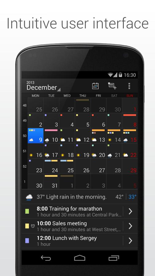 DigiCal Calendar Widgets v1 1 8d apk | Android Apps  apk | Calendar