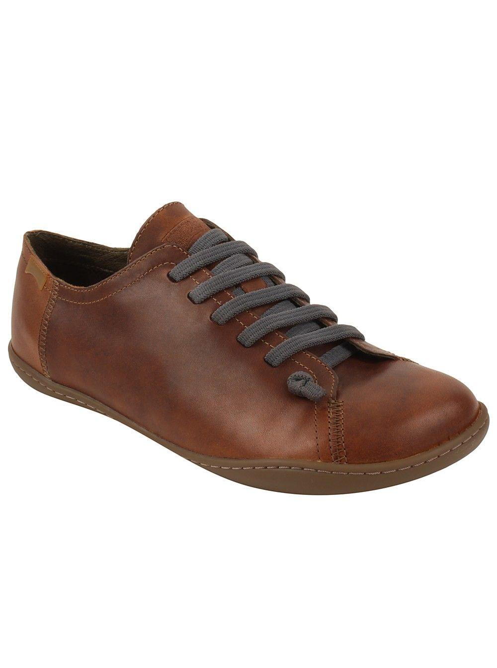 camper peu .   ropero   Zapatos, Zapatos shoes y Calzas
