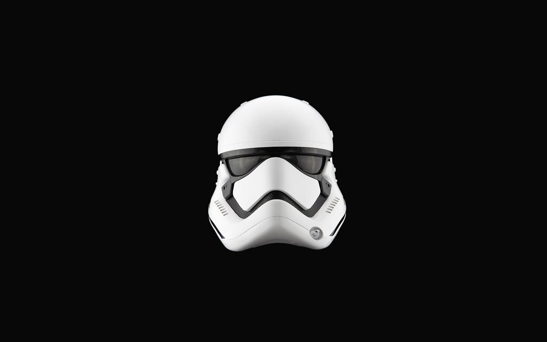 Stormtrooper Wallpaper 7ac