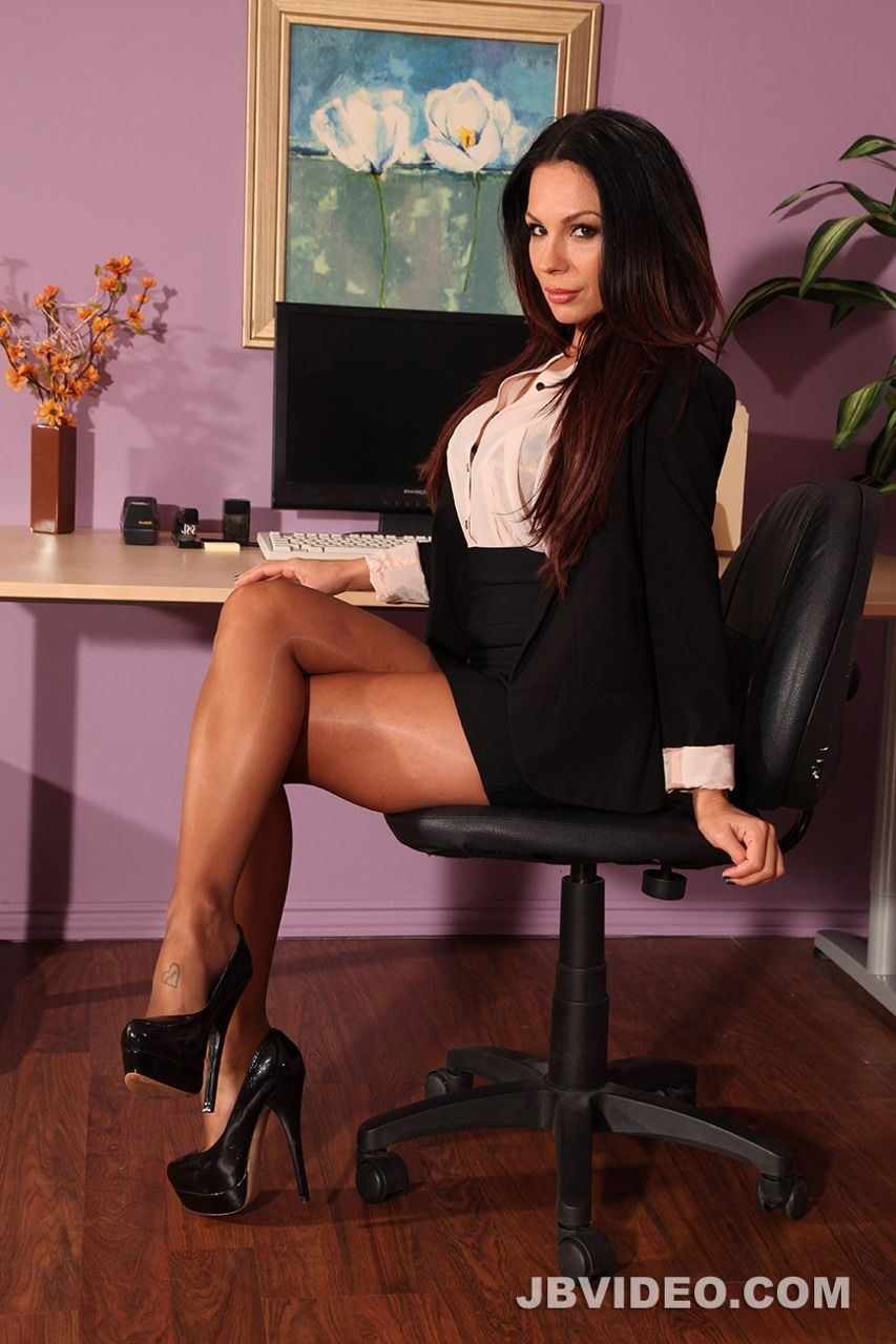pinthomas on office girls | pinterest | sexy legs, high heel and