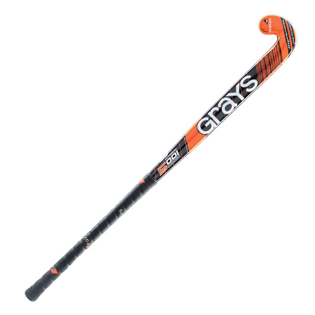 Hockey Stick Hockey Stick Hockey Equipment Hockey