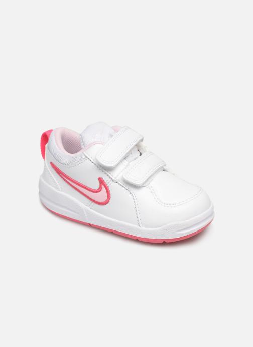 Pico Nike 4tdvSarenza Nike Nike 4tdvSarenza Pico wvPm8n0ONy