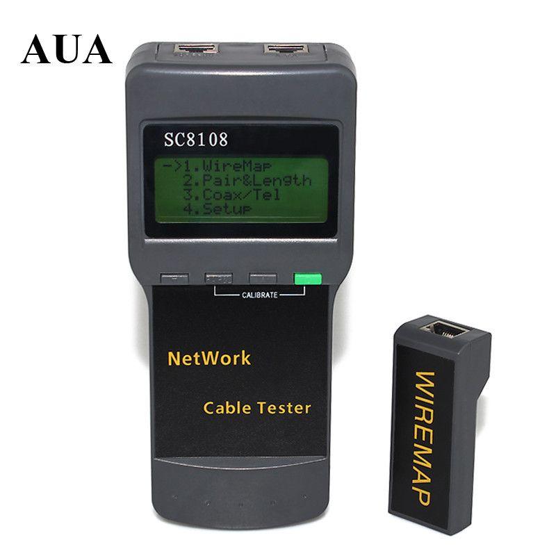 Baokee/® Non-contact Voltage Detector Pen AC 90-1000V Sensor Tester Stick Probe