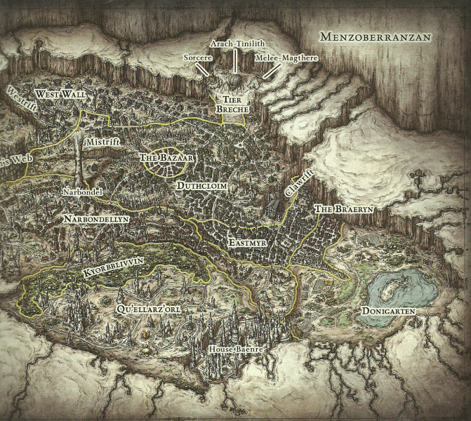 Pin by david on table top maps in 2019   Dungeon maps, City