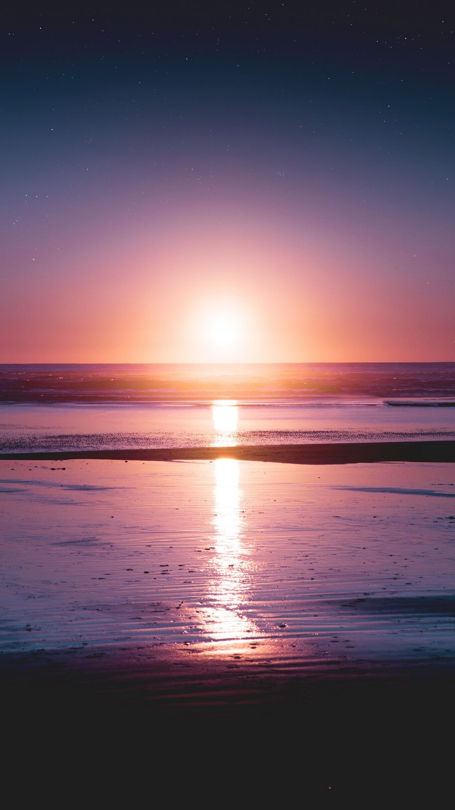 The Most Beautiful Sunsets In The World Backgrounds Cool Part 3 Beautiful Sunset Sunset Cool Backgrounds