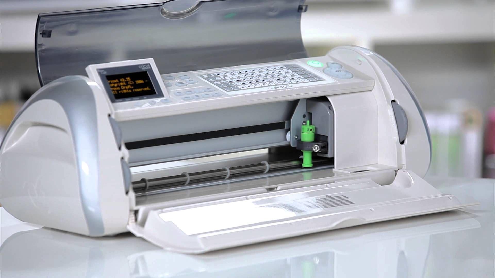 39++ Die cutting machine for paper crafts information