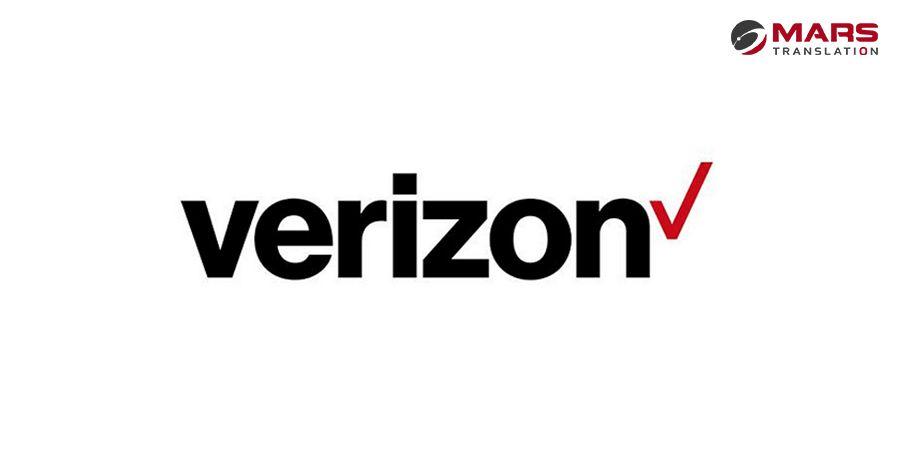Translating Data Breach Report: A case of Verizon. Verizon