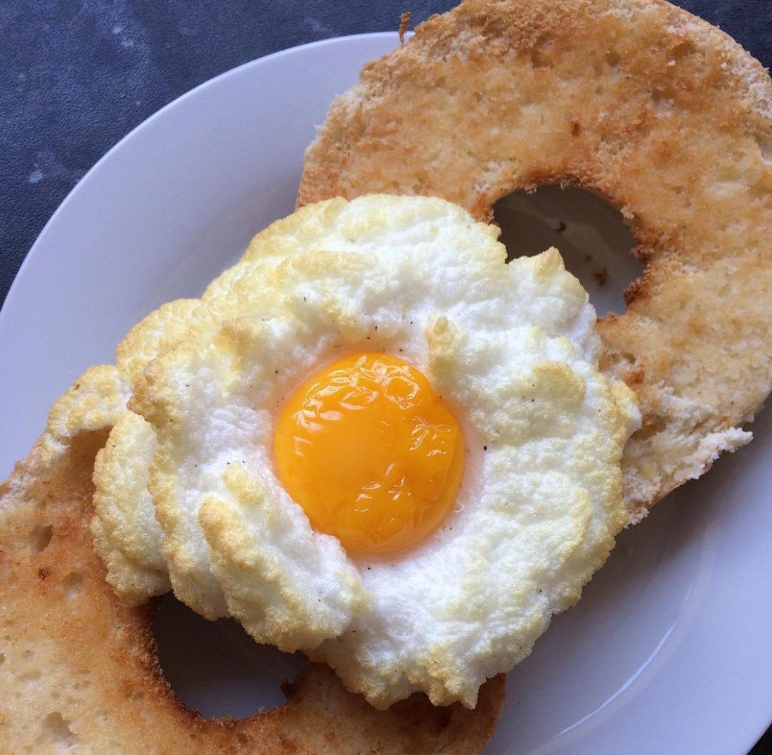How to Make Cloud Eggs #cloudeggs fluffy-egg #cloudeggs How to Make Cloud Eggs #cloudeggs fluffy-egg #cloudeggs How to Make Cloud Eggs #cloudeggs fluffy-egg #cloudeggs How to Make Cloud Eggs #cloudeggs fluffy-egg #cloudeggs How to Make Cloud Eggs #cloudeggs fluffy-egg #cloudeggs How to Make Cloud Eggs #cloudeggs fluffy-egg #cloudeggs How to Make Cloud Eggs #cloudeggs fluffy-egg #cloudeggs How to Make Cloud Eggs #cloudeggs fluffy-egg #cloudeggs