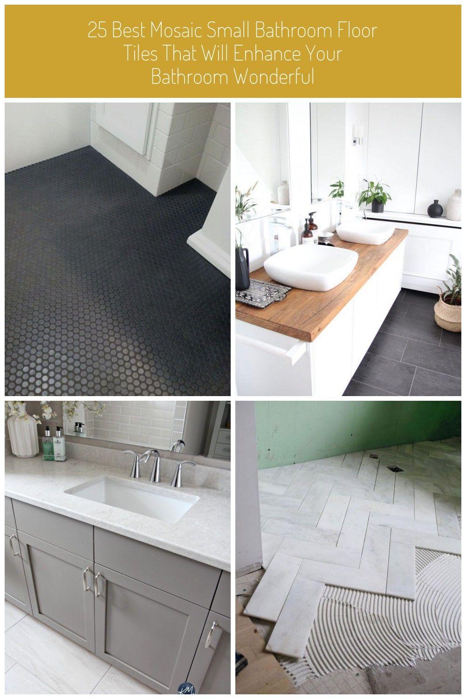 Schauen Sie Sich Diesen Coolen Bambusboden Mit Breiten Dielen An Was Fr Ein Genialer Typ Widep Bambu Bathroom Floor Tiles Small Bathroom Bathroom Flooring