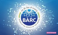 BARC Recruitment 2016 | 26 Posts | Driver Ordinary Grade Jobs | Sarkari Naukri