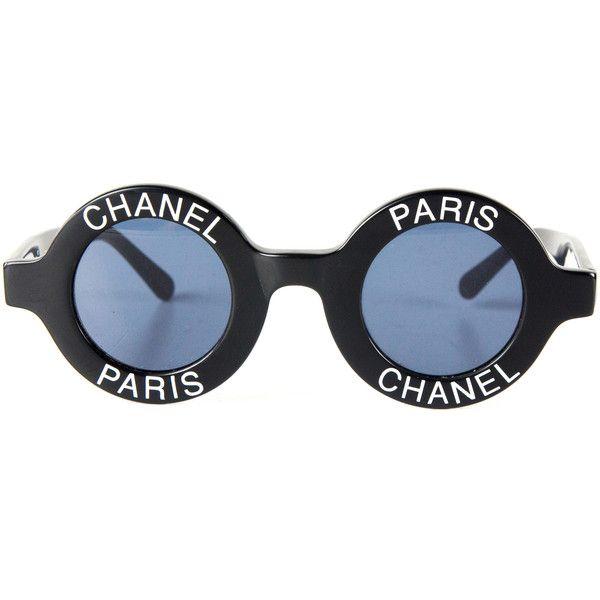 c43b00fd8ed2 Chanel ( 2