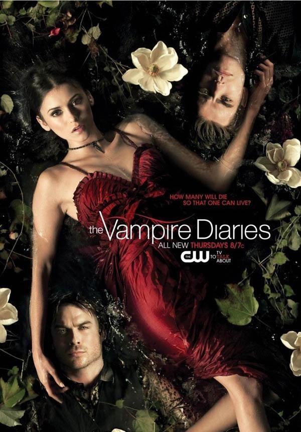 the vampire diaries season 2 episode 1 download torrent