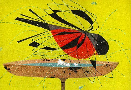 Google Image Result for http://blog.onpaperwings.com/uploaded_images/charleyharper-778052.jpg