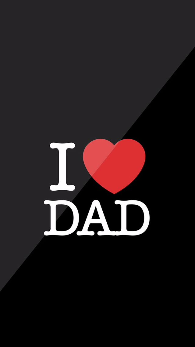 Iphone Wall Father S Day Tjn Fathers Day Quotes Message For Dad Mom And Dad Quotes