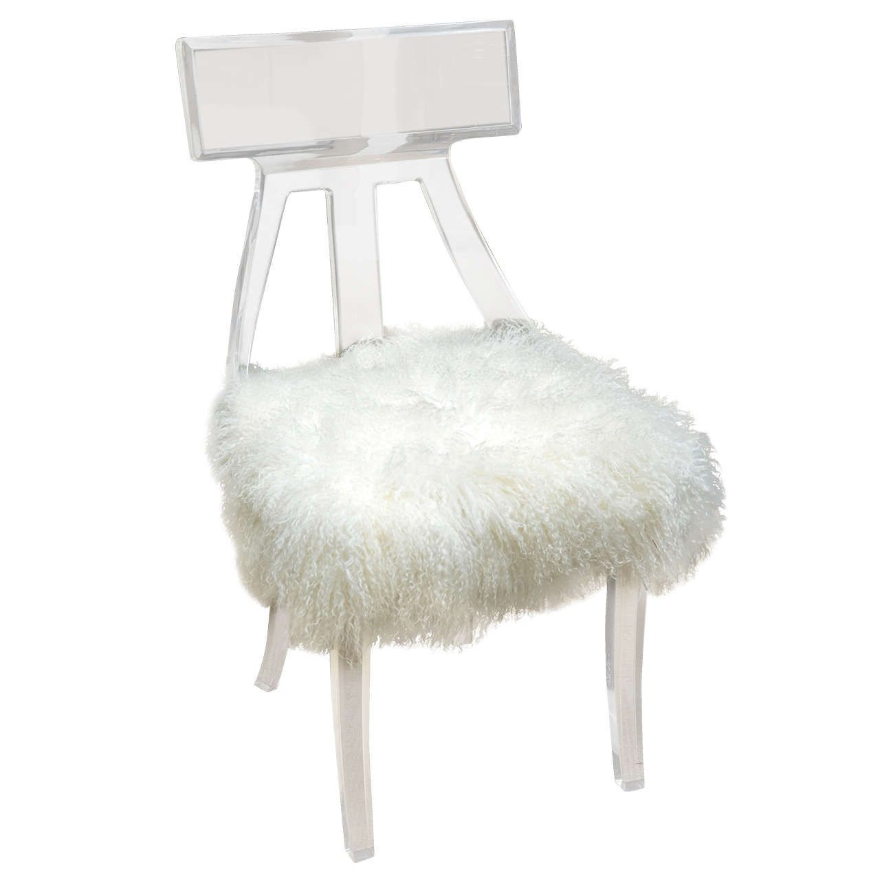 Etonnant Lucite Office Chair   Rustic Home Office Furniture Check More At Http://www