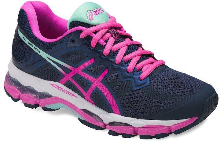 ASICS GEL Superion Chaussures de course pour femme femme 17882 , GEL Taille: Oxford | 6afa40d - sbsgrp.website