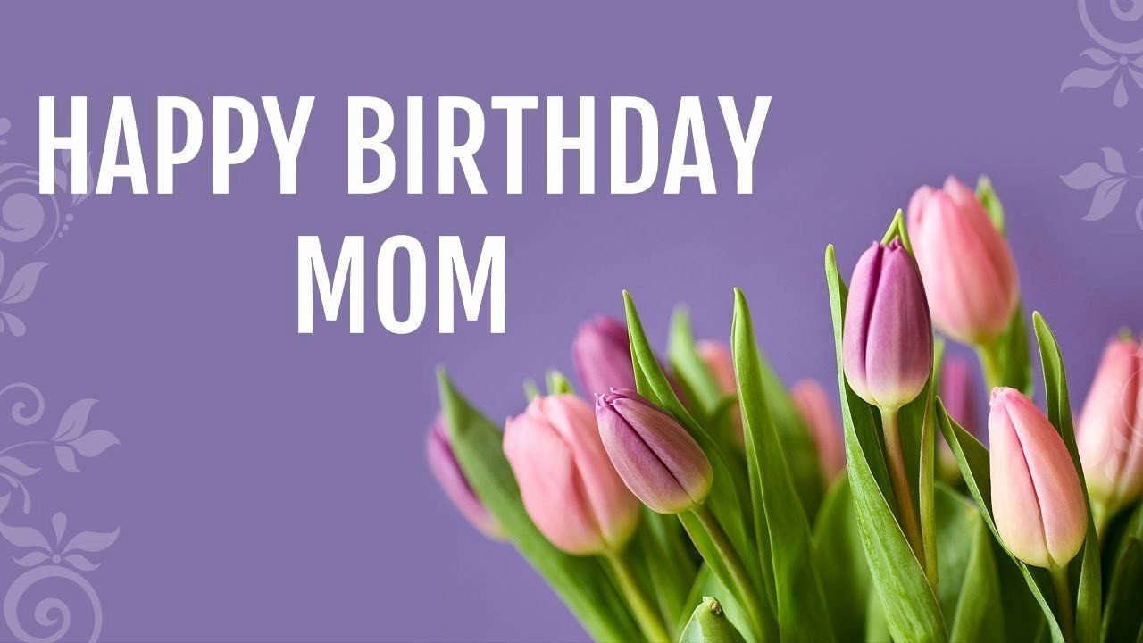 Free Birthday Ecards for Daughter Awesome Birthday Wishes