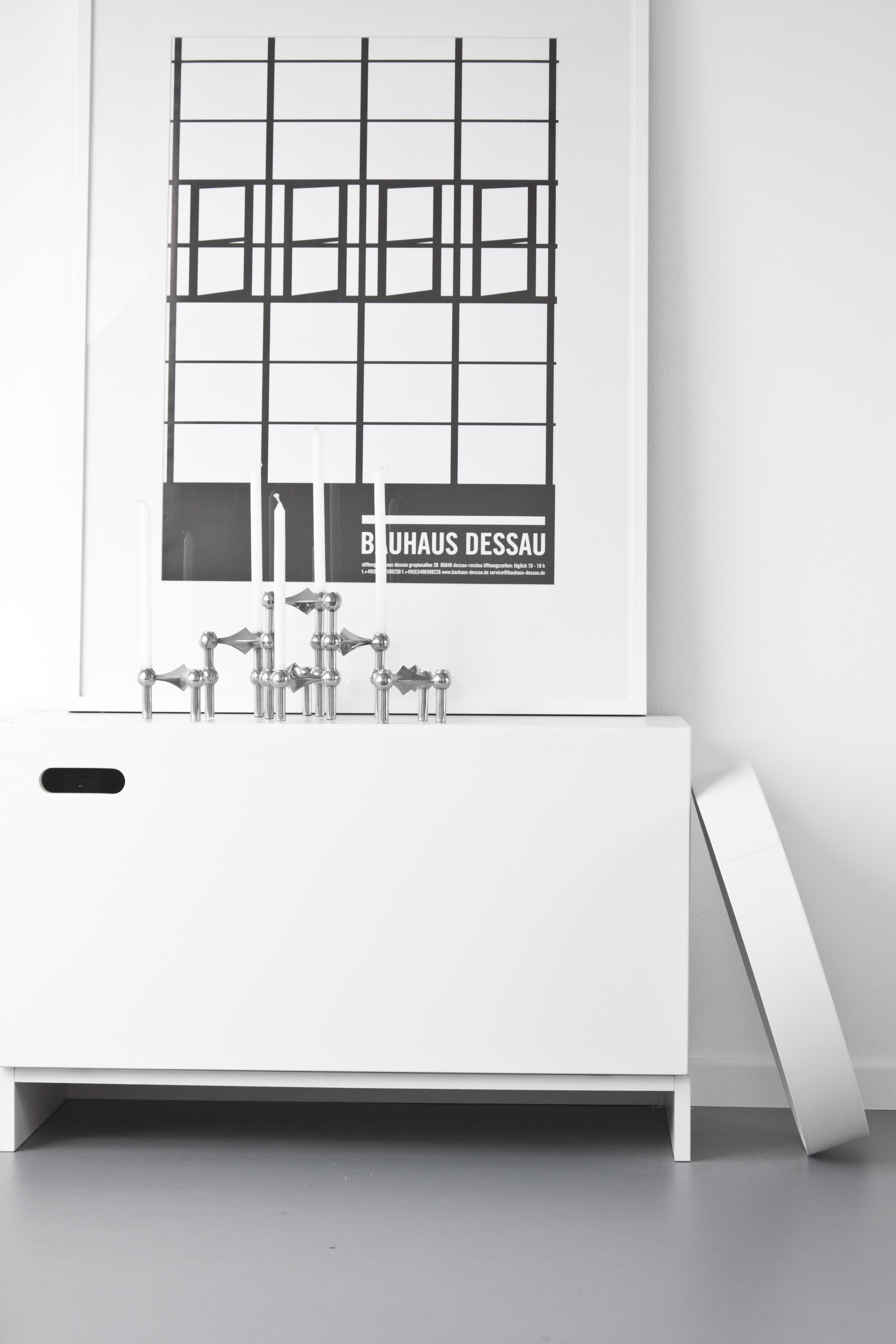 Designidee Deko Design Design Und Minimalismus