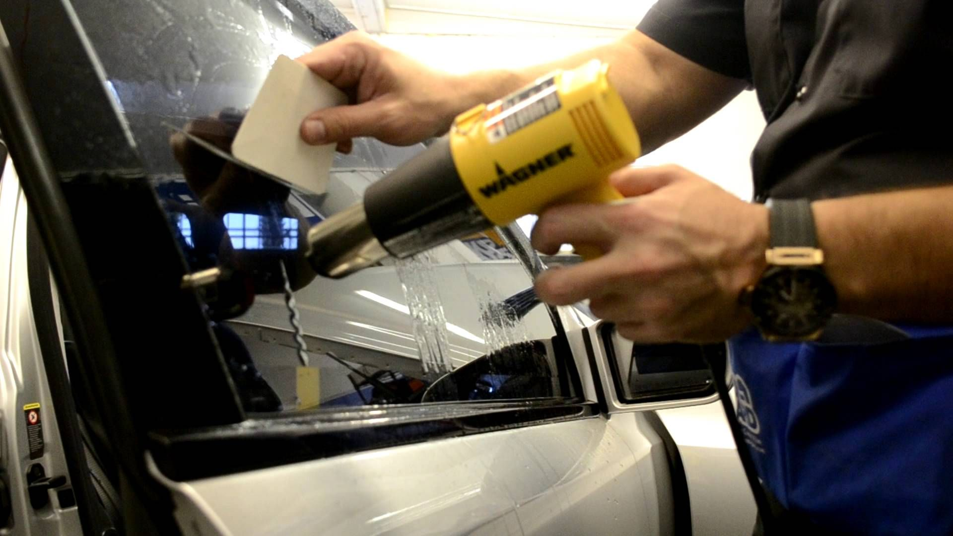 5 Reasons To Consider Tinting Your Car Automotive